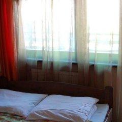 Отель BONA Краков комната для гостей фото 4