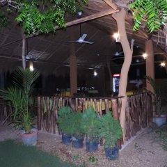 The Grand Yala Hotel фото 7