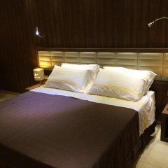 Hotel Smeraldo 3* Люкс повышенной комфортности фото 17