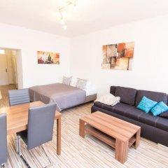 Апартаменты Checkvienna – Apartment Huetteldorfer Strasse Апартаменты фото 12