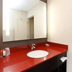 Отель Best Western Plus Dragon Gate Inn 2* Стандартный номер с различными типами кроватей фото 6