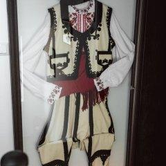 Отель Topalovi Guest House Болгария, Ардино - отзывы, цены и фото номеров - забронировать отель Topalovi Guest House онлайн в номере фото 2