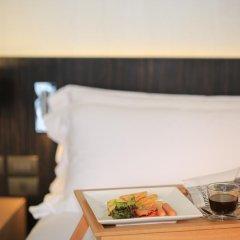 Отель Celes Beachfront Resort Самуи в номере