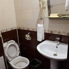 Гостиница Урарту 3* Номер Эконом с разными типами кроватей фото 2
