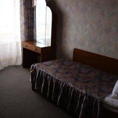 Гостиница Волга Саратов комната для гостей фото 3