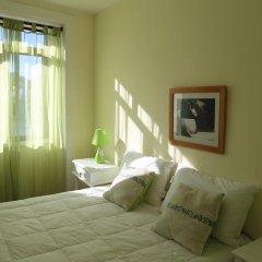 Апартаменты Oporto River View Apartments комната для гостей фото 4