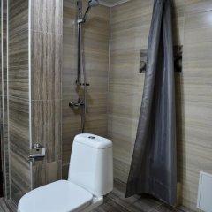 Отель Zigen House 3* Люкс Премиум фото 13