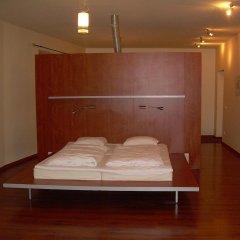 Отель Designapartments 3* Апартаменты с различными типами кроватей фото 5