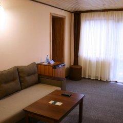 Гостиница Ozero Vita комната для гостей фото 4