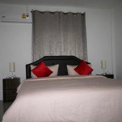 Отель Orchidilla Phuket Mai Khao Residence 3* Стандартный номер фото 2