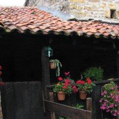 Отель Apartamento Rural en Plena Naturaleza Испания, Риотуэрто - отзывы, цены и фото номеров - забронировать отель Apartamento Rural en Plena Naturaleza онлайн фото 9