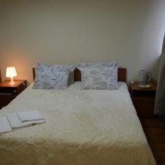 Hotel Kolibri 3* Номер Делюкс разные типы кроватей фото 17