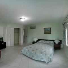 Отель Majestic Supreme Ridge Cott 3* Стандартный номер с различными типами кроватей фото 6