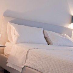 Отель B&B La Casa di Bibi Лечче комната для гостей фото 4