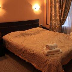 Адам Отель 3* Номер Комфорт с различными типами кроватей фото 5