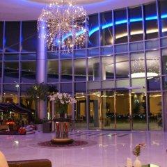 Costa Del Sol Hotel развлечения