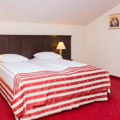 Rixwell Gertrude Hotel 4* Стандартный номер с двуспальной кроватью фото 11