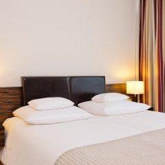 Qubus Hotel Krakow 4* Стандартный номер фото 3