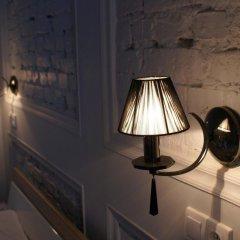 Отель Tenement House Познань интерьер отеля фото 2