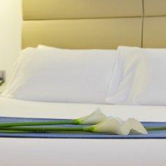 Hotel Miau 3* Стандартный номер с различными типами кроватей фото 5