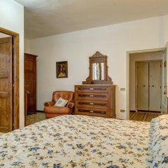 Отель B&B Il Pozzo Синалунга удобства в номере фото 2