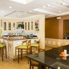 Hilton Garden Inn Providence Airport/Warwick, Warwick, United States Of  America | ZenHotels