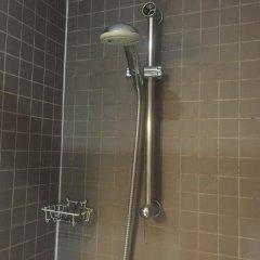 Hotel Du Parc Saint Charles ванная фото 7