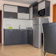 Отель Europe Apartments Болгария, Поморие - отзывы, цены и фото номеров - забронировать отель Europe Apartments онлайн в номере