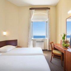 Smart Selection Hotel Istra комната для гостей фото 4