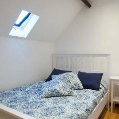 Отель Ribeira flats mygod 4* Апартаменты разные типы кроватей фото 23