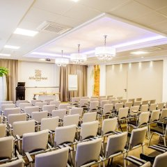 Ararat All Suites Hotel Klaipeda фото 2
