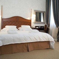 Отель Terme di Saturnia Spa & Golf Resort 5* Номер Комфорт с различными типами кроватей фото 2