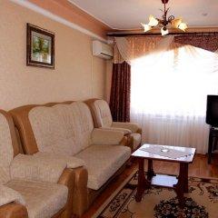 Гостиница Иршава Люкс фото 3