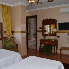 Aruna Hotel 4* Стандартный номер с двуспальной кроватью фото 14