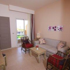 Отель Lemon & Soul Makadi Bay – Adults Only комната для гостей фото 4