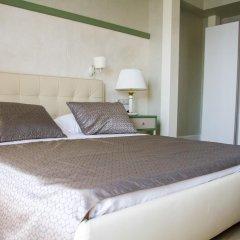 Гостиница Guest house Elizaveta Улучшенный номер с различными типами кроватей
