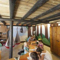 Отель Barcelo Fuerteventura Thalasso Spa Коста-де-Антигва фото 6