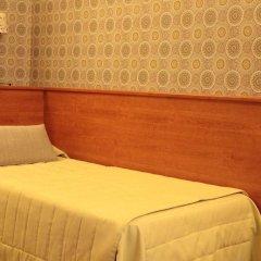 Hotel Bernina 3* Стандартный номер с различными типами кроватей фото 32