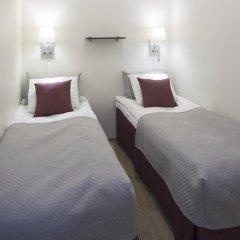 Отель Holiday Club Saimaa Superior Apartments Финляндия, Лаппеэнранта - отзывы, цены и фото номеров - забронировать отель Holiday Club Saimaa Superior Apartments онлайн детские мероприятия