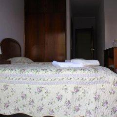 Отель Flower Residence Стандартный номер с 2 отдельными кроватями фото 5