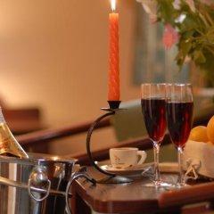 Гостиница Перлына Карпат Украина, Волосянка - отзывы, цены и фото номеров - забронировать гостиницу Перлына Карпат онлайн в номере