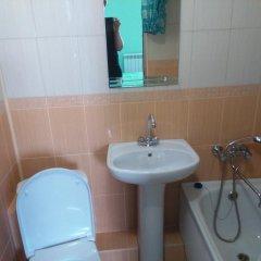 Гостиница Guest house Nadezhda ванная фото 2