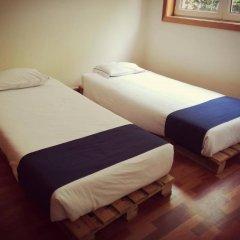 Отель Oportocean спа