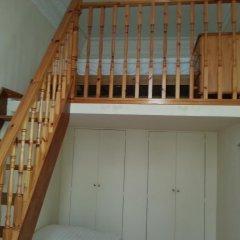 Апартаменты Kensington and Chelsea Apartment комната для гостей фото 2