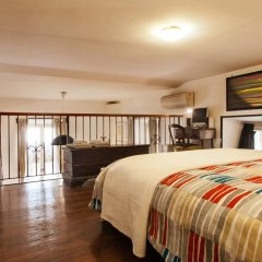 Отель Ninohouse комната для гостей фото 4