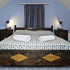 Отель Roula Villa 2* Апартаменты с различными типами кроватей фото 6