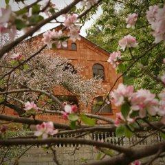 Отель Arch House Армения, Дилижан - отзывы, цены и фото номеров - забронировать отель Arch House онлайн фото 2
