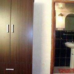 Отель Residence Miramare Marrakech 2* Студия с различными типами кроватей фото 22