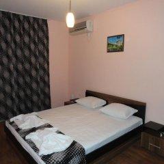 Отель Cantilena Complex 3* Апартаменты фото 8