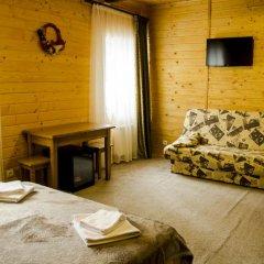 Arnika Hotel 3* Полулюкс с различными типами кроватей фото 4